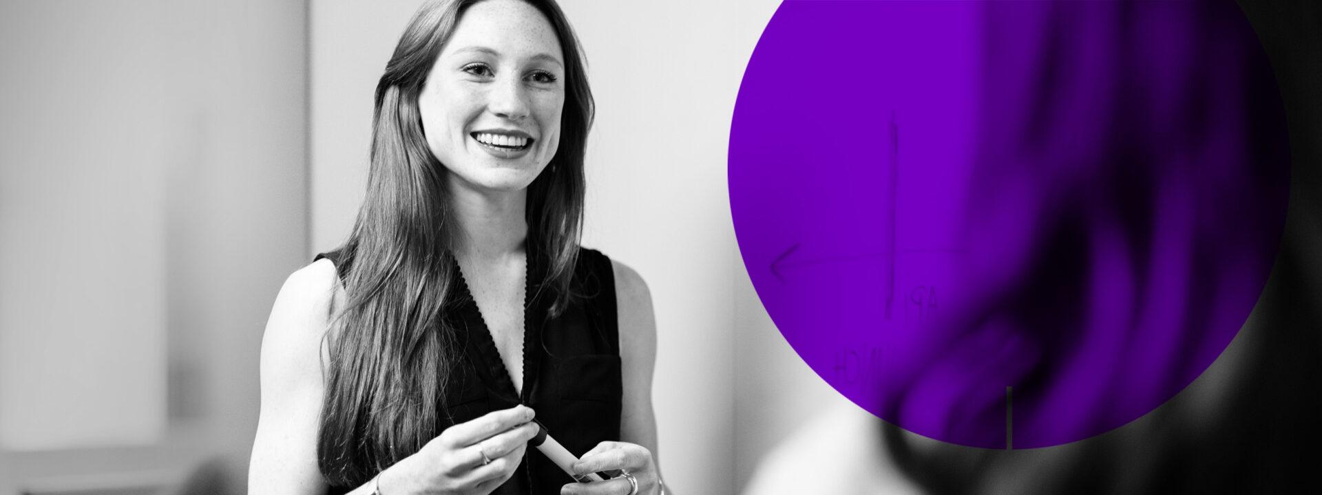 Webinar für Unternehmen, Führungskräfte und Teams - Reifung zur Führungspersönlichkeit