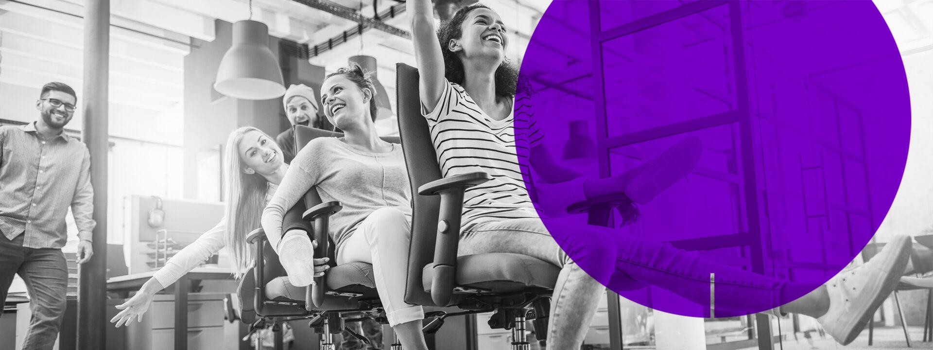 Workshop für Unternehmen, Führungskräfte und Teams - Ethische Unternehmensführung