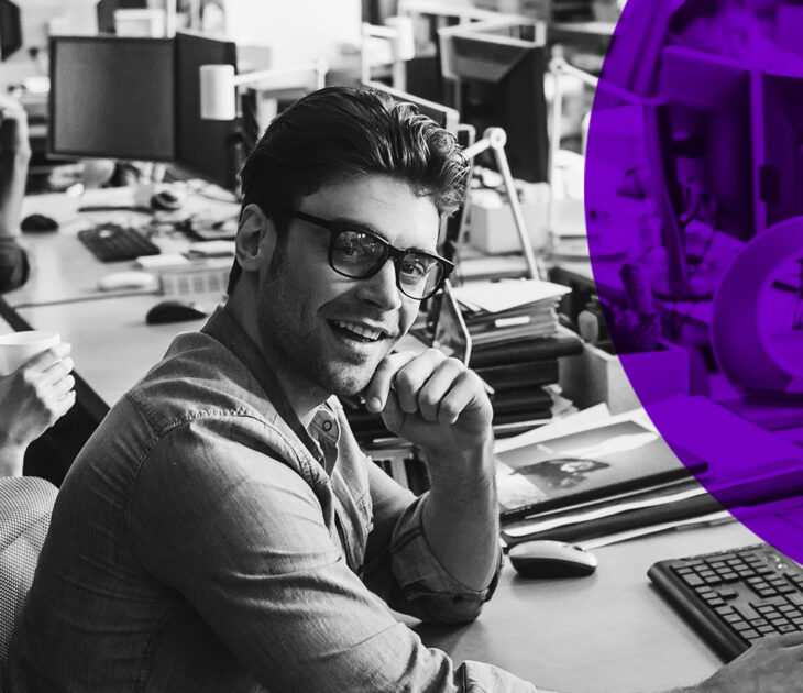 Webinar für Unternehmen, Führungskräfte und Teams - Weniger Stress, mehr Freude, bessere Leistung