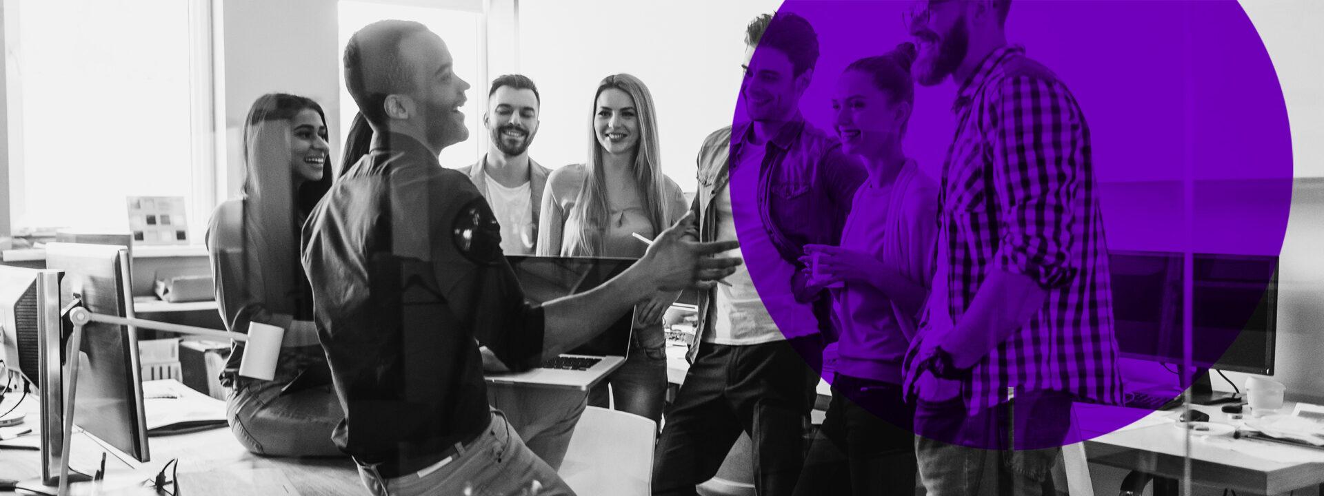 Workshop für Unternehmen, Führungskräfte und Teams - Entscheiden oder Delegieren