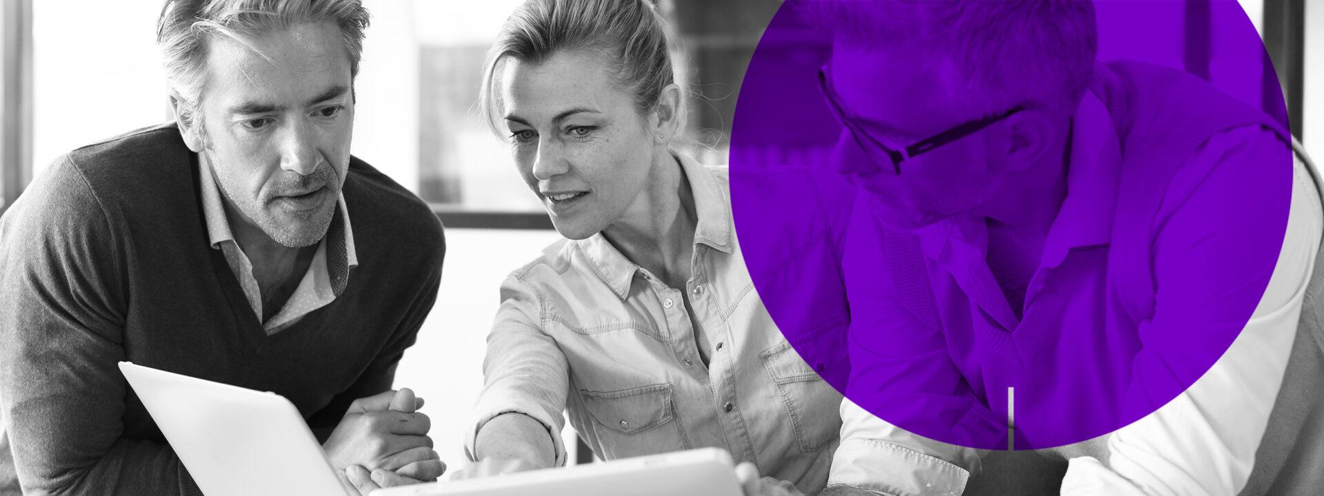 Training für Unternehmen, Führungskräfte und Teams - Selbstbehauptung in Macht und Männerzirkeln